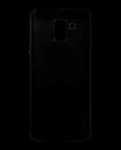 Tisho - Samsung J6