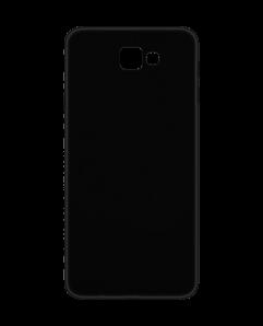 Tisho - Samsung J8