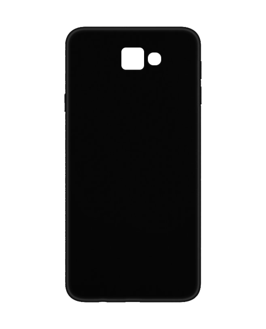 Tisho - Samsung Note 8