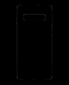 Tisho - Samsung S10 Plus