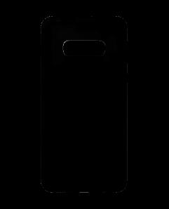 Tisho - Samsung S10e