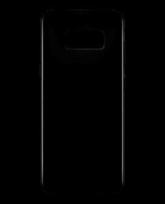 Tisho - Samsung S8 Plus