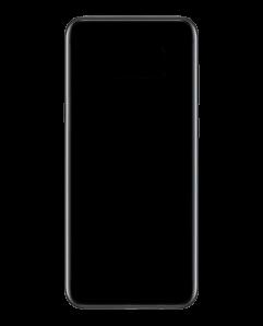 Tisho - Samsung S8
