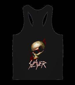 mk1500spor - Slayer Erkek Body Gym Atlet