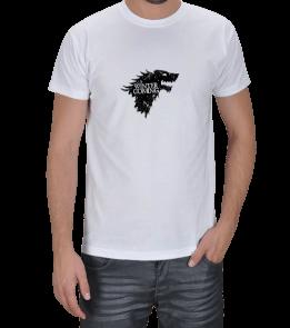 Doğaanadolu - Stark Erkek Tişört
