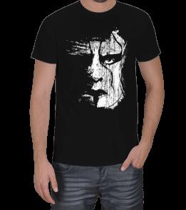 Süper Kahraman Giyim Mağazası - Sting Erkek Tişört