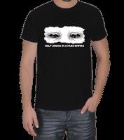 11:11dilekleri - The National Erkek Tişört