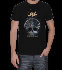 metalkafa1500 3 - Uada Erkek Tişört
