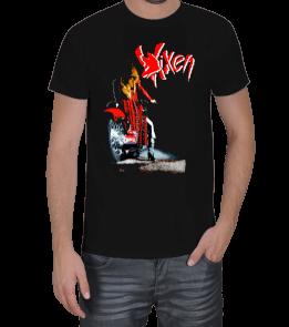 YARASA - VIXEN Erkek Tişört