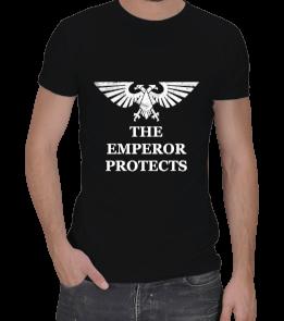 Geek Bank - Warhammer Emperor Protects Erkek Spor Kesim