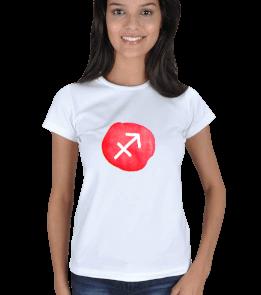 fulyanin - Yay Kadın Tişört