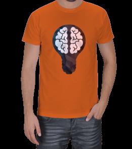 ARUAL - ZEKA Erkek Tişört